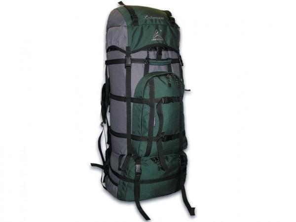 Рюкзак Normal Хибины 100