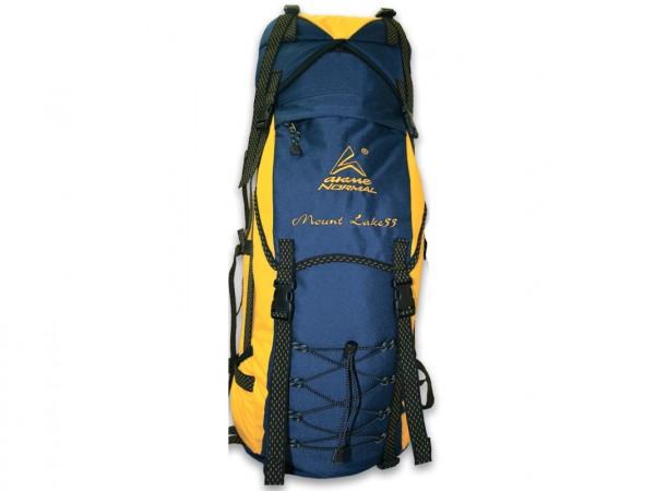 Рюкзак Normal Маунт Лейк 55 PRO