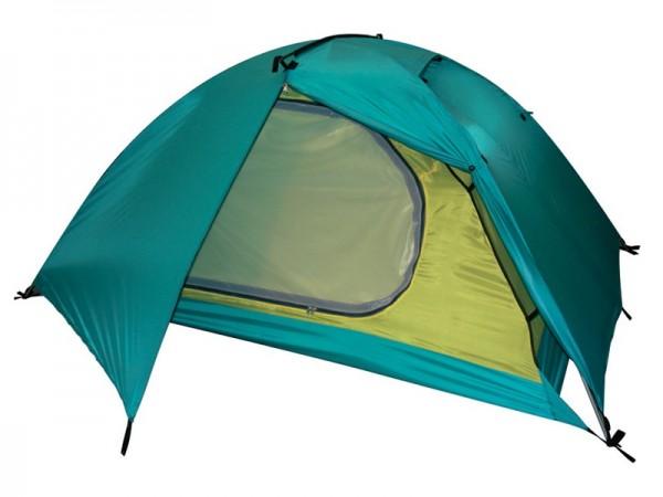 Палатка Normal Альфа 3