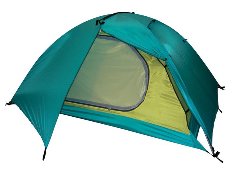 фото Палатка Normal Альфа 3
