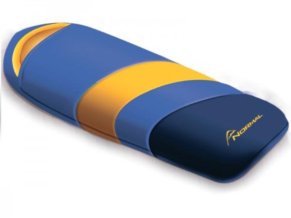 Спальный мешок Normal Арктика (t°комф. 5)
