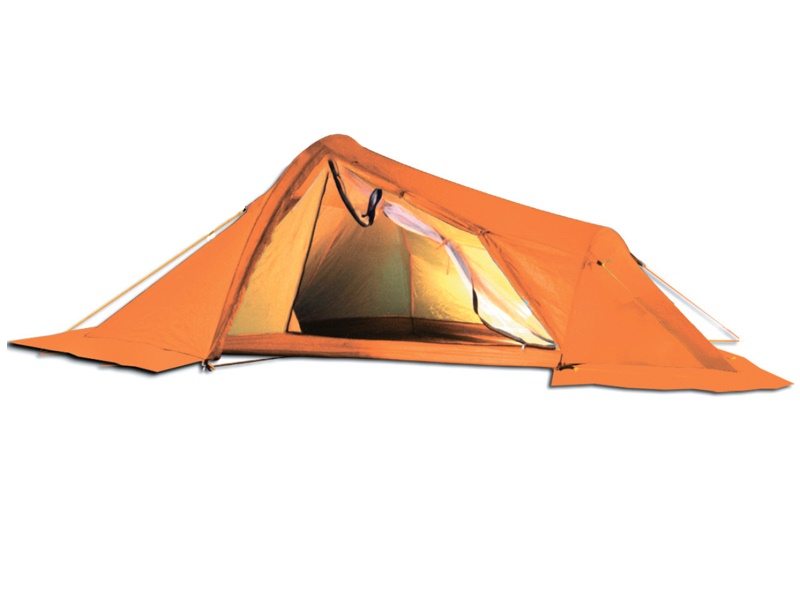 фото Палатка Normal Отшельник N