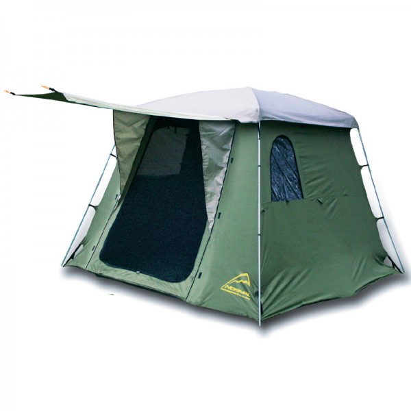 фото Палатка Normal Печора