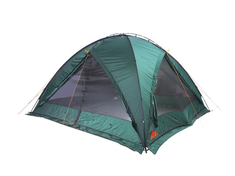 фото Шатер-палатка Alexika Summer House