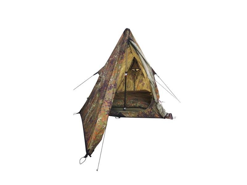 фото Палатка Tengu MK 1.03B