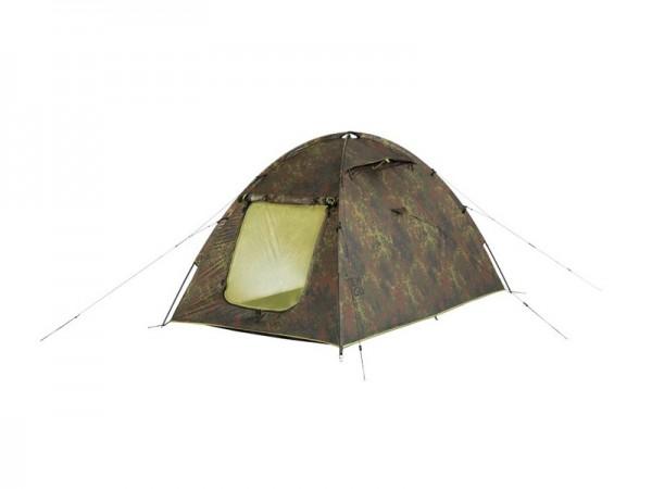 Палатка Tengu MK 1.06T