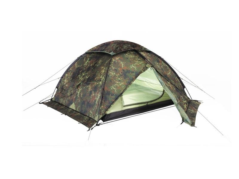 фото Палатка Tengu Mark 10T