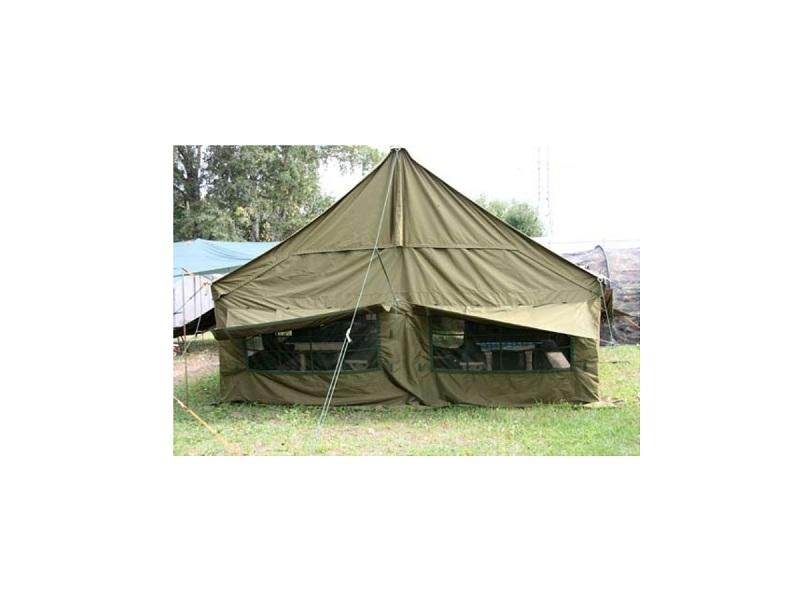 фото Палатка Tengu Mark 18T