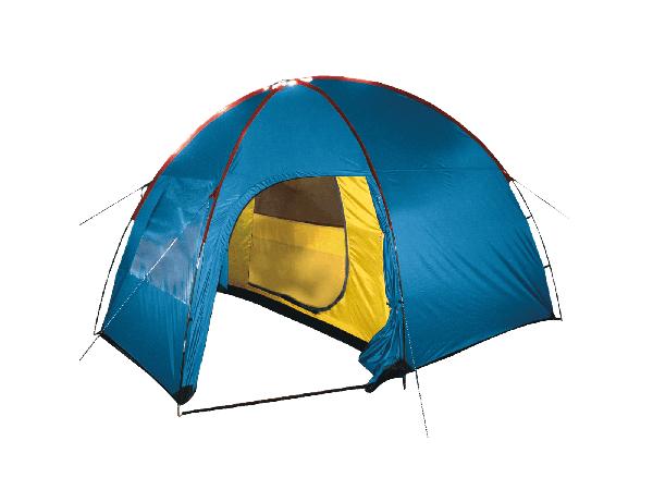 Палатка Arten Birdland