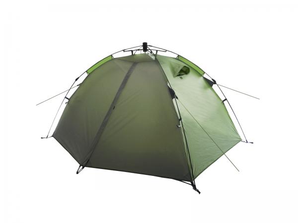 Палатка BTrace Bullet 2