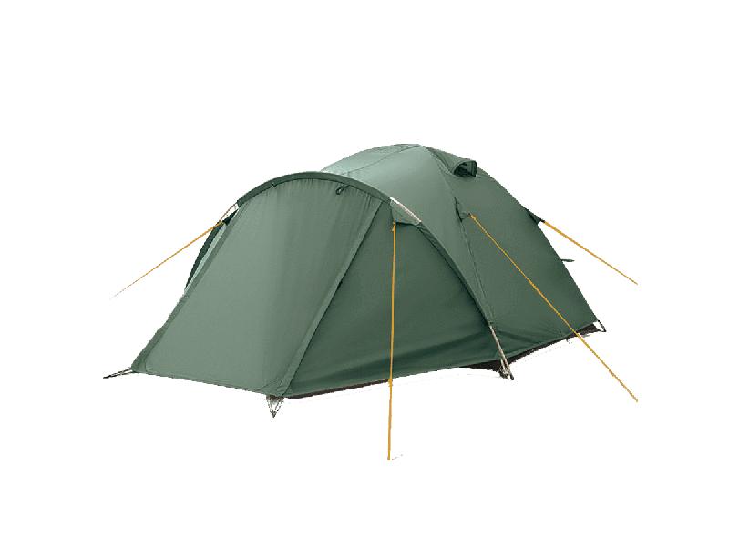 фото Палатка BTrace Canio 3