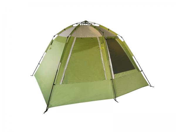 Палатка BTrace Express 4