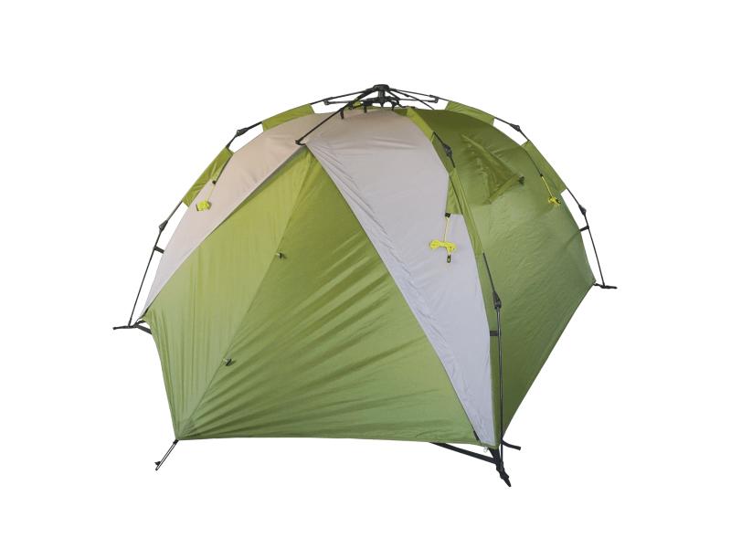 фото Палатка BTrace Flex 3