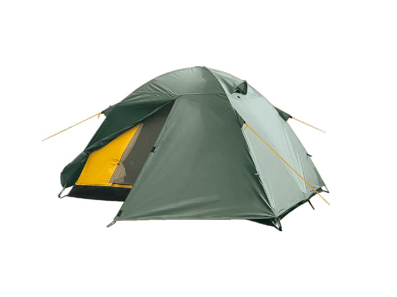 фото Палатка BTrace Malm 2+