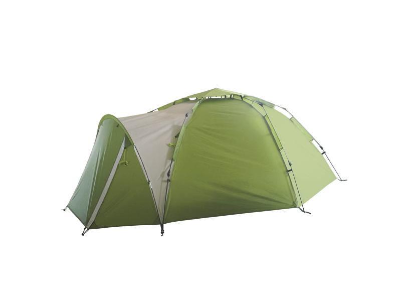 фото Палатка BTrace Omega 4+