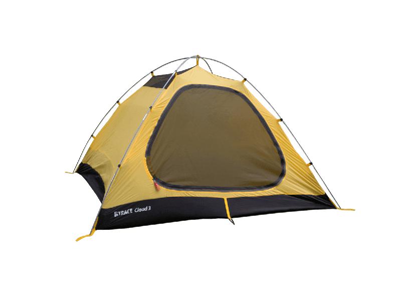 фото Палатка BTrace Talweg 2+
