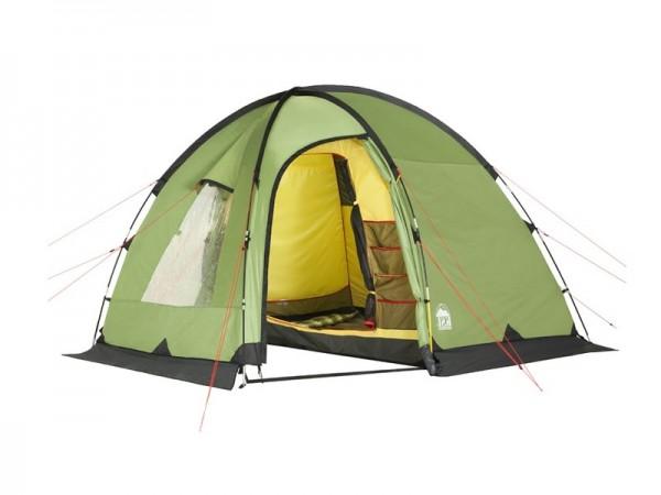 Палатка KSL Rover 4 (без юбки)