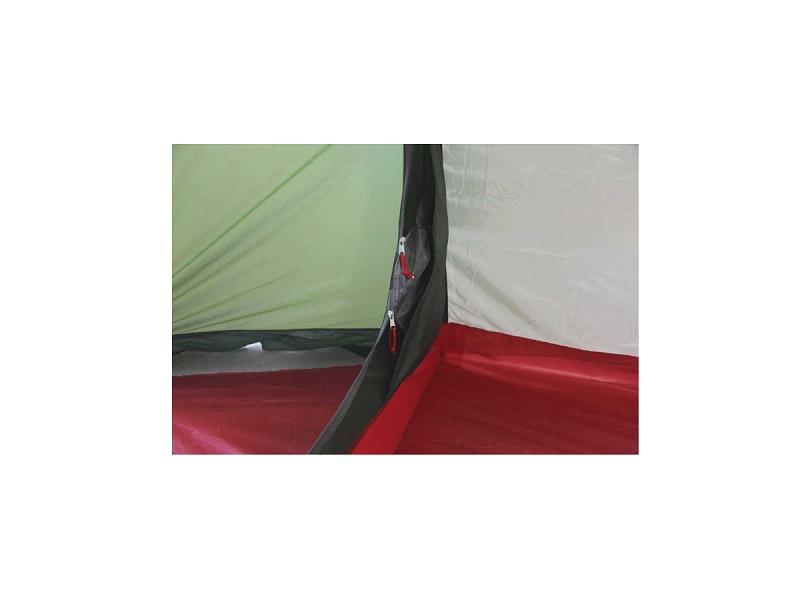 фото Палатка High Peak Kite 2