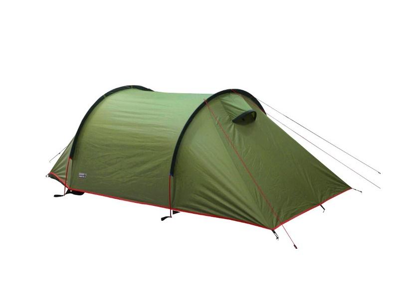 фото Палатка High Peak Kite 3