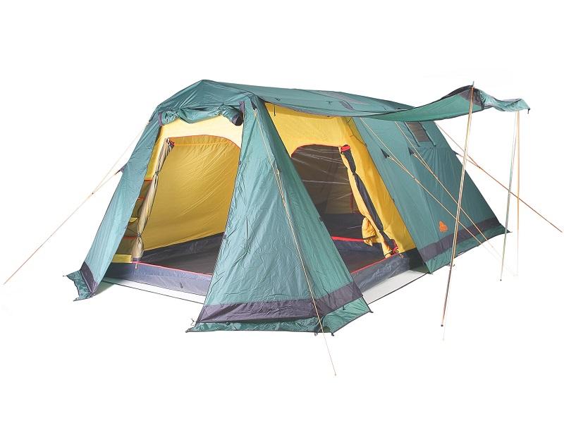 фото Палатка Alexika Victoria 10