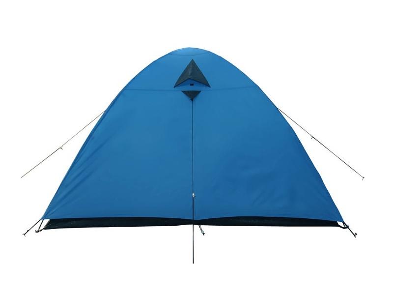 фото Палатка High Peak Texel 3