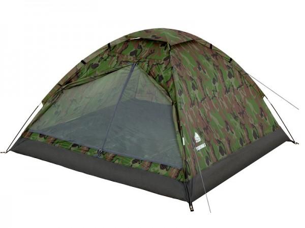 Палатка Jungle Camp Fisherman 4