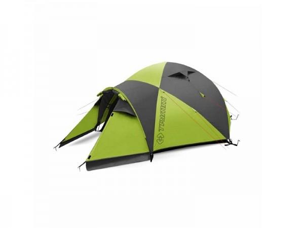 Палатка Trimm Adventure Base Camp-D, 3+1
