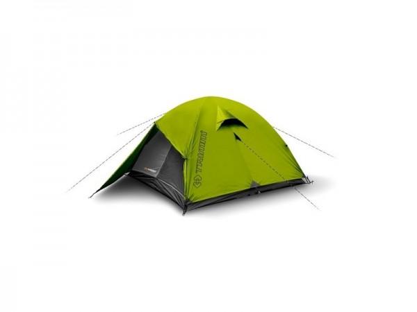 Палатка Trimm Adventure Frontier-D, 2+1