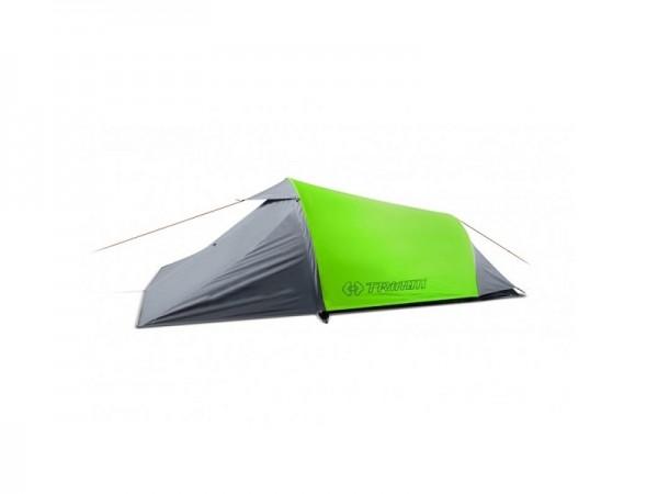 Палатка Trimm Adventure SPARK-D, 2