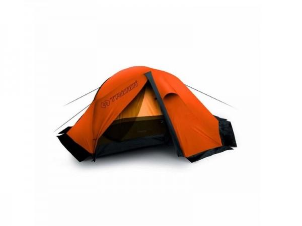 Палатка Trimm Extreme Escapade-DSL, 2