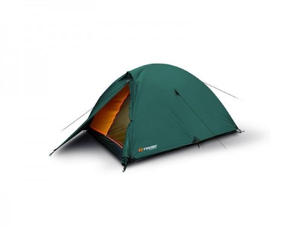 Палатка Trimm Hudson, 3+1