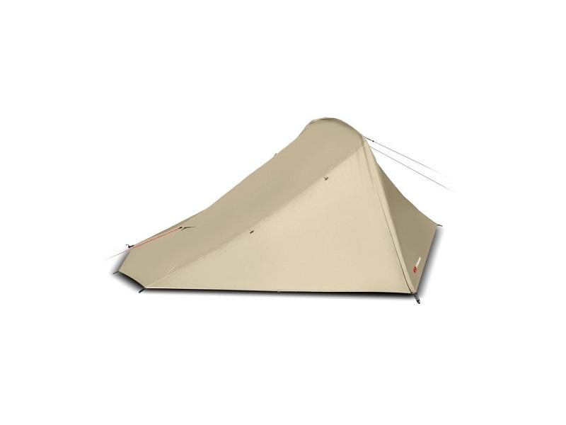 фото Палатка Trimm Trekking Bivak, 2