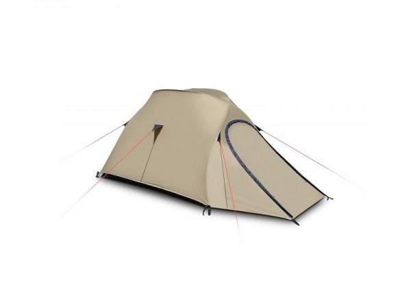 Палатка Trimm Trekking FORESTER, 2+1