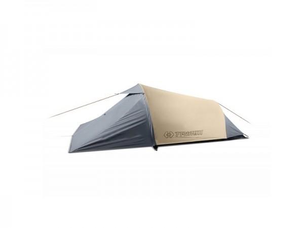 Палатка Trimm Trekking SPARK
