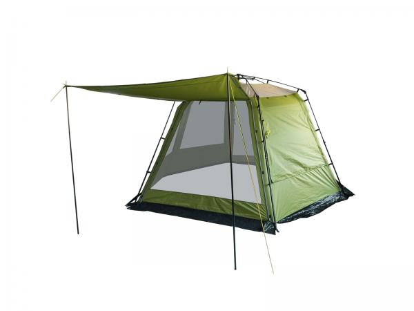 Палатка-шатер BTrace Opus