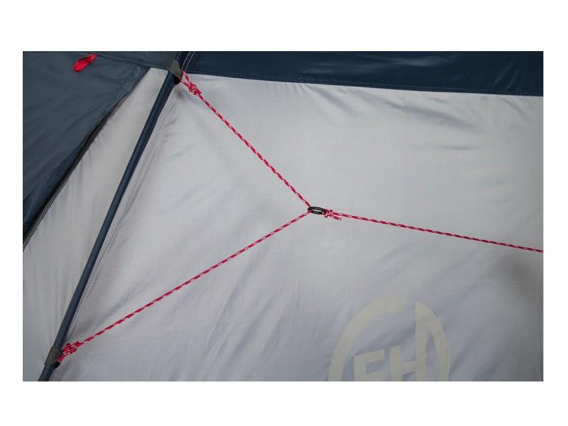 фото Палатка кемпинговая FHM Alioth 4