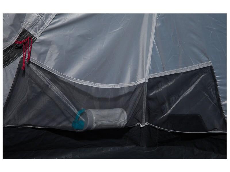 фото Палатка кемпинговая FHM Altair 3