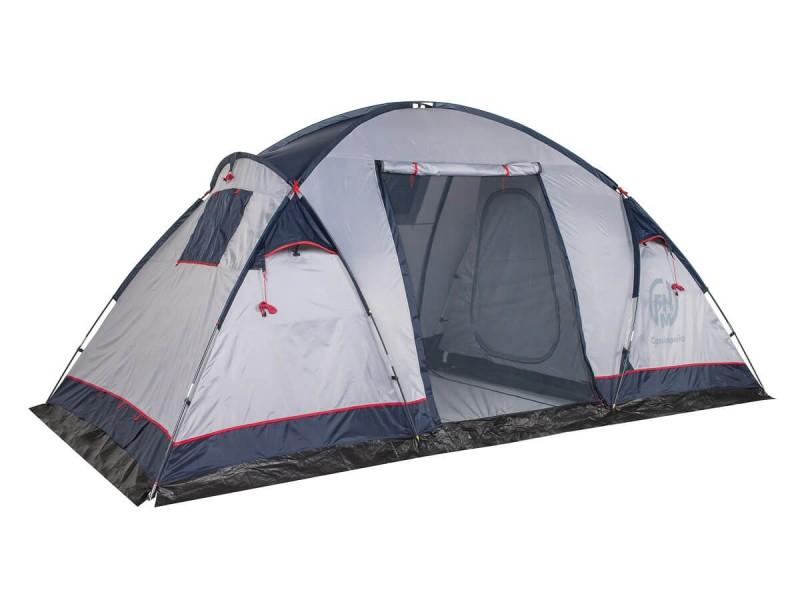 фото Палатка кемпинговая FHM Cassiopeia 4