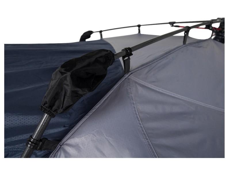 фото Палатка кемпинговая FHM Polaris 4