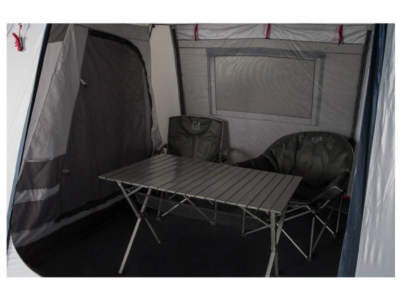 фото Палатка кемпинговая FHM Sirius 6