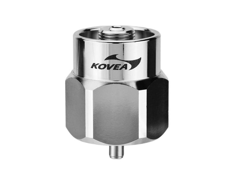 фото Переходник Kovea LPG adapter VA-AD-0701