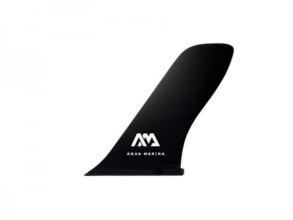 Плавник Aquamarina Slide-in Racing fin S19