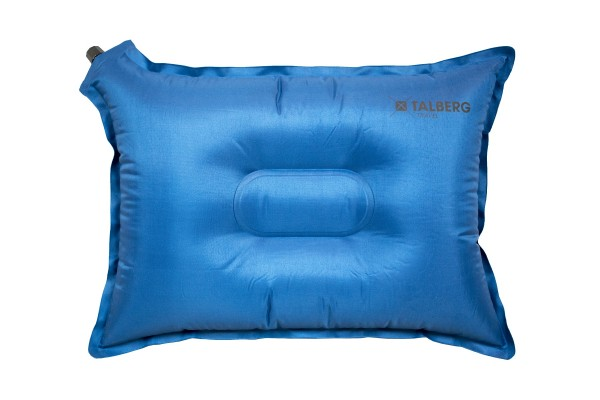 Подушка Talberg TRAVEL PILLOW