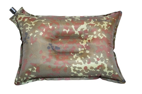 Подушка Talberg FOREST PILLOW