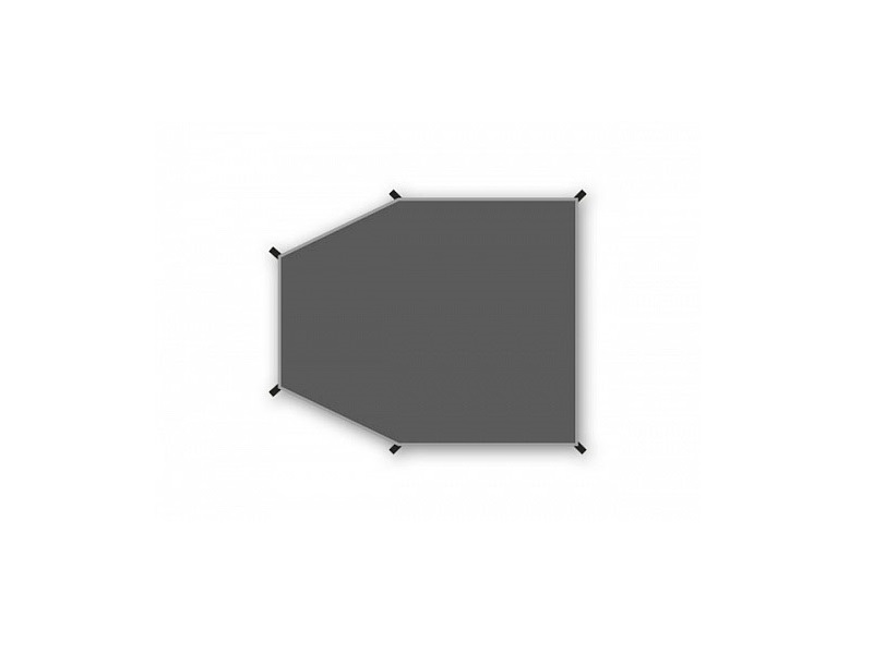 фото Пол для палатки Maverick Mobile / Mobile premium