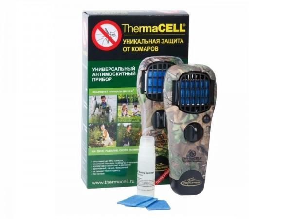 Прибор противомоскитный ThermaCell MR TJ06-00