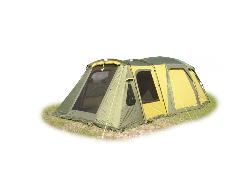 фото Пристройка к шатру Lego/ Lego premium и внутренняя палатка