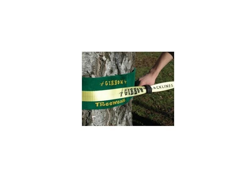 фото Протектор для деревьев Gibbon Treewear (100х14,5х1см)