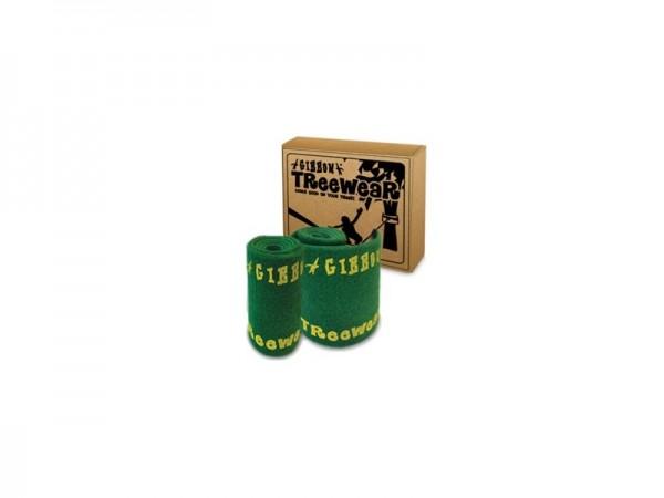 Протектор для деревьев Gibbon Treewear (100х14,5х1см)