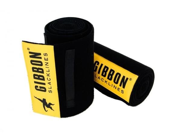 Протектор для деревьев Gibbon Treewear XL (200х25х1см)
